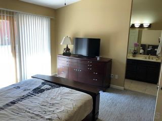 Photo 17: RANCHO PENASQUITOS House for rent : 3 bedrooms : 14350 El Vestido St in San Diego