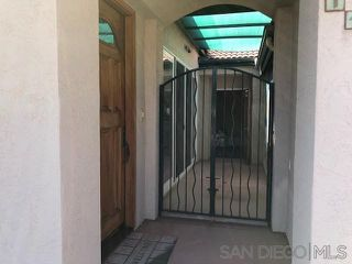 Photo 2: RANCHO PENASQUITOS House for rent : 3 bedrooms : 14350 El Vestido St in San Diego