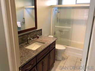 Photo 14: RANCHO PENASQUITOS House for rent : 3 bedrooms : 14350 El Vestido St in San Diego