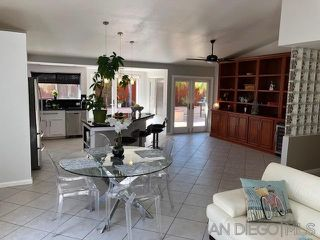 Photo 6: RANCHO PENASQUITOS House for rent : 3 bedrooms : 14350 El Vestido St in San Diego