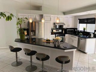 Photo 1: RANCHO PENASQUITOS House for rent : 3 bedrooms : 14350 El Vestido St in San Diego