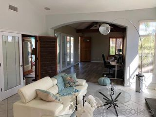 Photo 8: RANCHO PENASQUITOS House for rent : 3 bedrooms : 14350 El Vestido St in San Diego