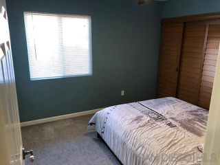 Photo 16: RANCHO PENASQUITOS House for rent : 3 bedrooms : 14350 El Vestido St in San Diego