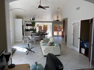 Photo 5: RANCHO PENASQUITOS House for rent : 3 bedrooms : 14350 El Vestido St in San Diego