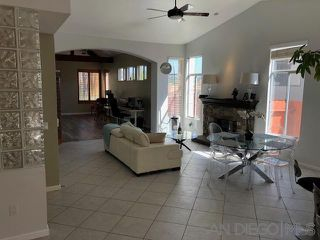 Photo 9: RANCHO PENASQUITOS House for rent : 3 bedrooms : 14350 El Vestido St in San Diego