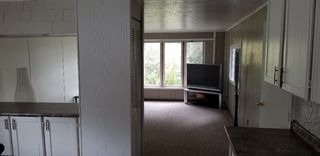 Photo 2: 439 West View Close in Edmonton: Zone 59 Mobile for sale : MLS®# E4175688