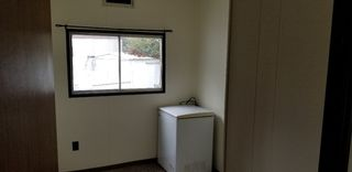 Photo 9: 439 West View Close in Edmonton: Zone 59 Mobile for sale : MLS®# E4175688