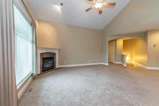 "Photo 10: 42 45752 STEVENSON Road in Sardis: Sardis East Vedder Rd House for sale in ""HIGGINSON VILLAS"" : MLS®# R2410188"