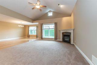 "Photo 9: 42 45752 STEVENSON Road in Sardis: Sardis East Vedder Rd House for sale in ""HIGGINSON VILLAS"" : MLS®# R2410188"