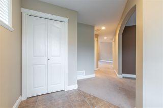 "Photo 6: 42 45752 STEVENSON Road in Sardis: Sardis East Vedder Rd House for sale in ""HIGGINSON VILLAS"" : MLS®# R2410188"