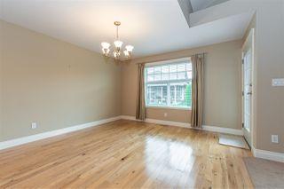 "Photo 13: 42 45752 STEVENSON Road in Sardis: Sardis East Vedder Rd House for sale in ""HIGGINSON VILLAS"" : MLS®# R2410188"