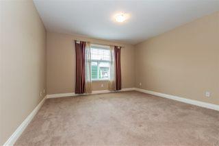 "Photo 18: 42 45752 STEVENSON Road in Sardis: Sardis East Vedder Rd House for sale in ""HIGGINSON VILLAS"" : MLS®# R2410188"