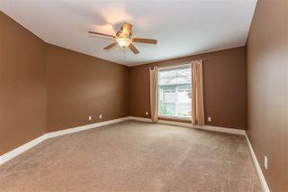 "Photo 7: 42 45752 STEVENSON Road in Sardis: Sardis East Vedder Rd House for sale in ""HIGGINSON VILLAS"" : MLS®# R2410188"