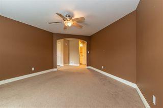 "Photo 8: 42 45752 STEVENSON Road in Sardis: Sardis East Vedder Rd House for sale in ""HIGGINSON VILLAS"" : MLS®# R2410188"