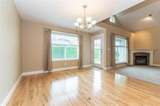 "Photo 11: 42 45752 STEVENSON Road in Sardis: Sardis East Vedder Rd House for sale in ""HIGGINSON VILLAS"" : MLS®# R2410188"