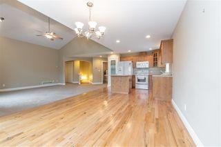 "Photo 14: 42 45752 STEVENSON Road in Sardis: Sardis East Vedder Rd House for sale in ""HIGGINSON VILLAS"" : MLS®# R2410188"