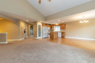 "Photo 12: 42 45752 STEVENSON Road in Sardis: Sardis East Vedder Rd House for sale in ""HIGGINSON VILLAS"" : MLS®# R2410188"