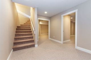 "Photo 19: 42 45752 STEVENSON Road in Sardis: Sardis East Vedder Rd House for sale in ""HIGGINSON VILLAS"" : MLS®# R2410188"