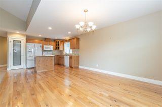 "Photo 15: 42 45752 STEVENSON Road in Sardis: Sardis East Vedder Rd House for sale in ""HIGGINSON VILLAS"" : MLS®# R2410188"