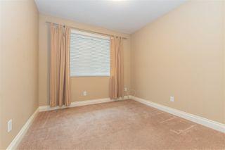 "Photo 17: 42 45752 STEVENSON Road in Sardis: Sardis East Vedder Rd House for sale in ""HIGGINSON VILLAS"" : MLS®# R2410188"
