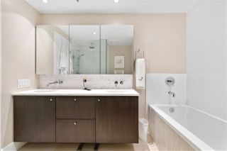 Photo 16: 1606 150 W 15TH STREET in North Vancouver: Central Lonsdale Condo for sale : MLS®# R2403265
