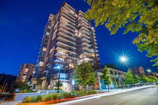Photo 19: 1606 150 W 15TH STREET in North Vancouver: Central Lonsdale Condo for sale : MLS®# R2403265