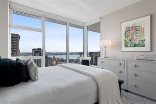 Photo 13: 1606 150 W 15TH STREET in North Vancouver: Central Lonsdale Condo for sale : MLS®# R2403265