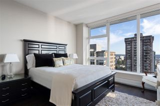 Photo 15: 1606 150 W 15TH STREET in North Vancouver: Central Lonsdale Condo for sale : MLS®# R2403265