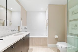 Photo 17: 1606 150 W 15TH STREET in North Vancouver: Central Lonsdale Condo for sale : MLS®# R2403265