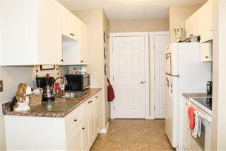Photo 5: 913 8 Street: Cold Lake House Fourplex for sale : MLS®# E4178460