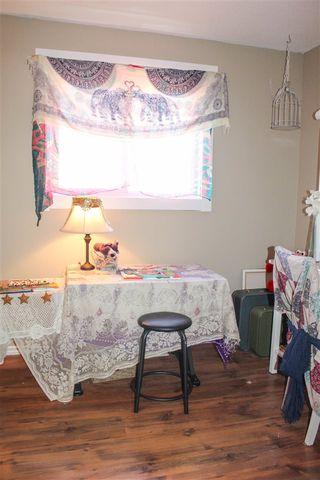 Photo 9: 913 8 Street: Cold Lake House Fourplex for sale : MLS®# E4178460