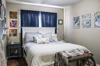 Photo 7: 913 8 Street: Cold Lake House Fourplex for sale : MLS®# E4178460