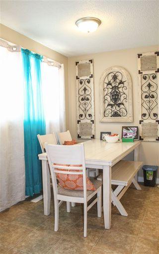 Photo 4: 913 8 Street: Cold Lake House Fourplex for sale : MLS®# E4178460