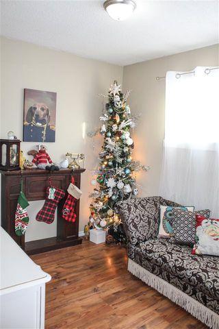 Photo 8: 913 8 Street: Cold Lake House Fourplex for sale : MLS®# E4178460