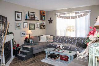 Photo 2: 913 8 Street: Cold Lake House Fourplex for sale : MLS®# E4178460