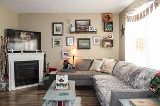 Photo 3: 913 8 Street: Cold Lake House Fourplex for sale : MLS®# E4178460