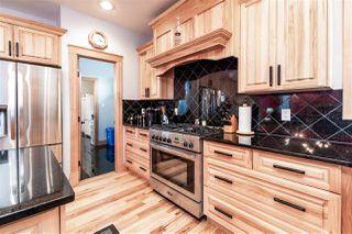 Photo 12: 393 STILL CREEK Crescent: Sherwood Park House for sale : MLS®# E4179524