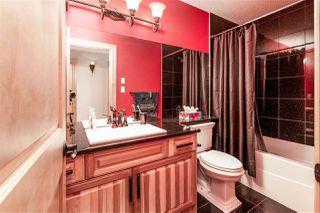 Photo 32: 393 STILL CREEK Crescent: Sherwood Park House for sale : MLS®# E4179524