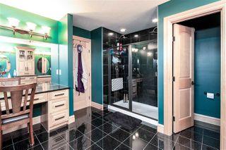 Photo 29: 393 STILL CREEK Crescent: Sherwood Park House for sale : MLS®# E4179524