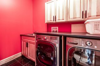 Photo 16: 393 STILL CREEK Crescent: Sherwood Park House for sale : MLS®# E4179524