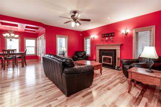 Photo 6: 393 STILL CREEK Crescent: Sherwood Park House for sale : MLS®# E4179524