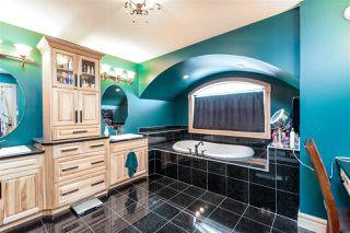 Photo 27: 393 STILL CREEK Crescent: Sherwood Park House for sale : MLS®# E4179524