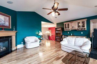 Photo 22: 393 STILL CREEK Crescent: Sherwood Park House for sale : MLS®# E4179524