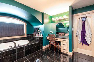 Photo 28: 393 STILL CREEK Crescent: Sherwood Park House for sale : MLS®# E4179524