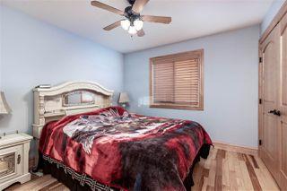 Photo 31: 393 STILL CREEK Crescent: Sherwood Park House for sale : MLS®# E4179524