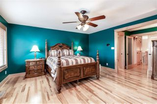 Photo 24: 393 STILL CREEK Crescent: Sherwood Park House for sale : MLS®# E4179524