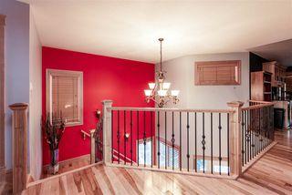 Photo 19: 393 STILL CREEK Crescent: Sherwood Park House for sale : MLS®# E4179524