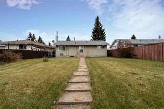 Photo 16: 15712 107A Avenue in Edmonton: Zone 21 House for sale : MLS®# E4179565