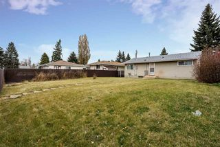 Photo 17: 15712 107A Avenue in Edmonton: Zone 21 House for sale : MLS®# E4179565