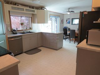 Photo 10: 11062 TWP 432: Rural Flagstaff County House for sale : MLS®# E4181187